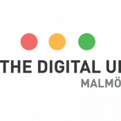 The Digital UI