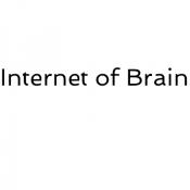 Internet of Brain